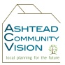 ACV logo