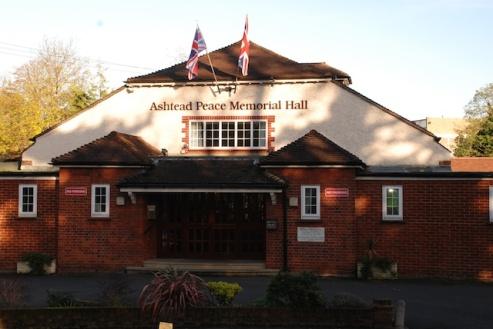 ashtead111112_CCS 100